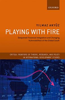 Playing with Fire PDF