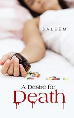 A Desire for Death