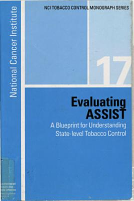 Evaluating ASSIST