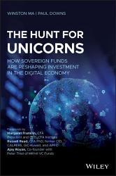 The Hunt For Unicorns Book PDF