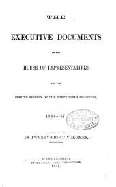 United States Congressional Serial Set: Volume 2476