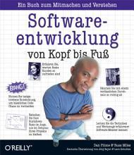 Softwareentwicklung von Kopf bis Fuss PDF