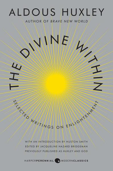 Download The Divine Within Book