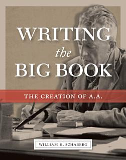 Writing the Big Book Book