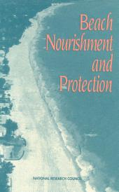 Beach Nourishment and Protection
