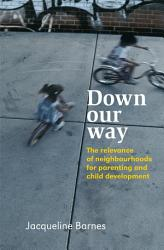 Down Our Way Book PDF