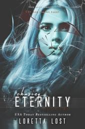 End of Eternity 2
