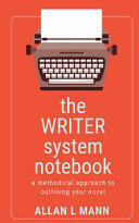 The WRITER System Notebook PDF