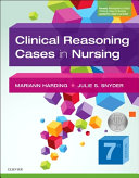 Clinical Reasoning Cases in Nursing PDF
