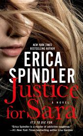 Justice for Sara: A Novel