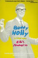 Buddy Holly  A Biography PDF