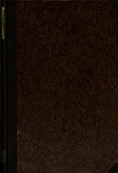 Revue trimestrielle: Volume48