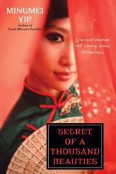 Secret of a Thousand Beauties PDF