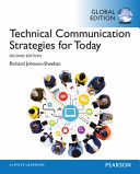 Technical Communication Strategies for Today  Global Edition PDF