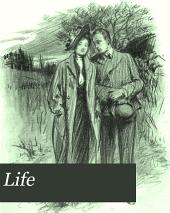 Life: Volume 39