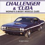 Challenger & 'Cuda