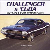 Challenger    Cuda PDF
