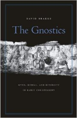 The Gnostics PDF