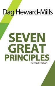 Seven Great Principles PDF