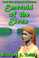 Emerald of the Elves