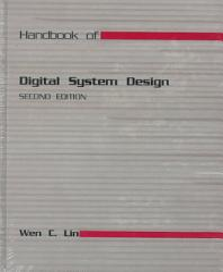 CRC Handbook of Digital System Design  Second Edition PDF