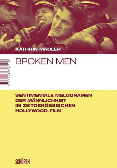 Broken Men PDF