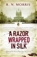 A Razor Wrapped in Silk PDF