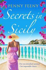 Secrets in Sicily