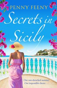 Secrets in Sicily PDF