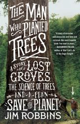 The Man Who Planted Trees Book PDF