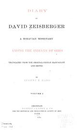 Publications: New series, Volume 2