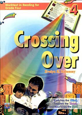 Crossing Over 4  2002 Ed  PDF