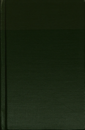 Dio's Roman History: Volume 3