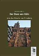 Der Dom von K  ln PDF
