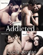 Addicted - Complete Series