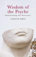 Wisdom of the Psyche PDF