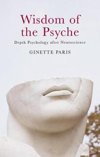 Wisdom of the Psyche Book