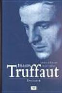 Francois Truffaut  PDF