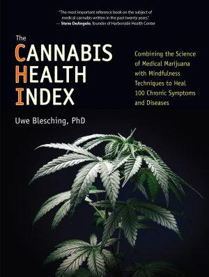 The Cannabis Health Index