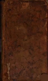 Essais historiques sur Paris: Volume5