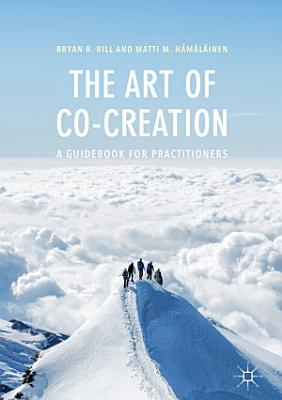 The Art of Co Creation PDF