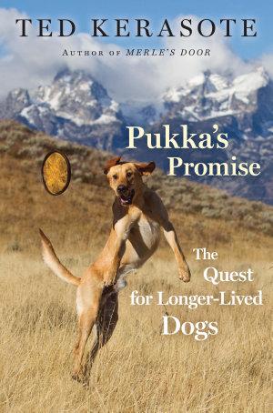 Pukka s Promise