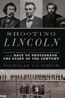 Shooting Lincoln PDF