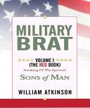 Military Brat PDF