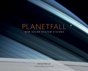 Planetfall PDF