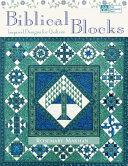 Biblical Blocks