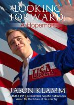 Looking Forward: A Hopemoir