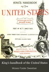 King s Handbook of the United States PDF