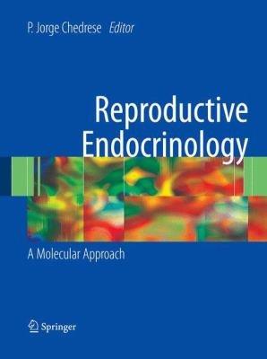 Reproductive Endocrinology PDF