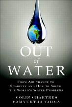 Out of Water PDF